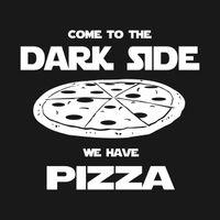 StarWars_pizza.jpg