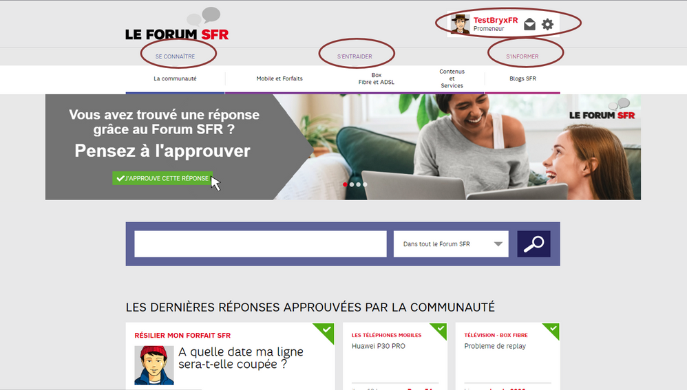SFR_Creer-un-sujet-Forum_190618_article-blog-Bryx-home_001.png
