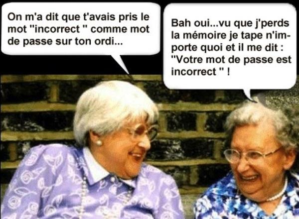 SFR-010719_BLOG-SECURITE-Libres-Juillet-002.jpg