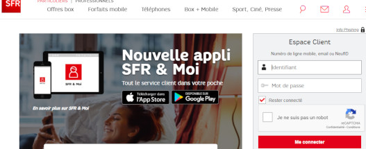 SFR_SFR-Passez-a-la-demat-depuis-votre-espace-client-SFR-sfr_24072019_BLOG-espace-client-001.JPG