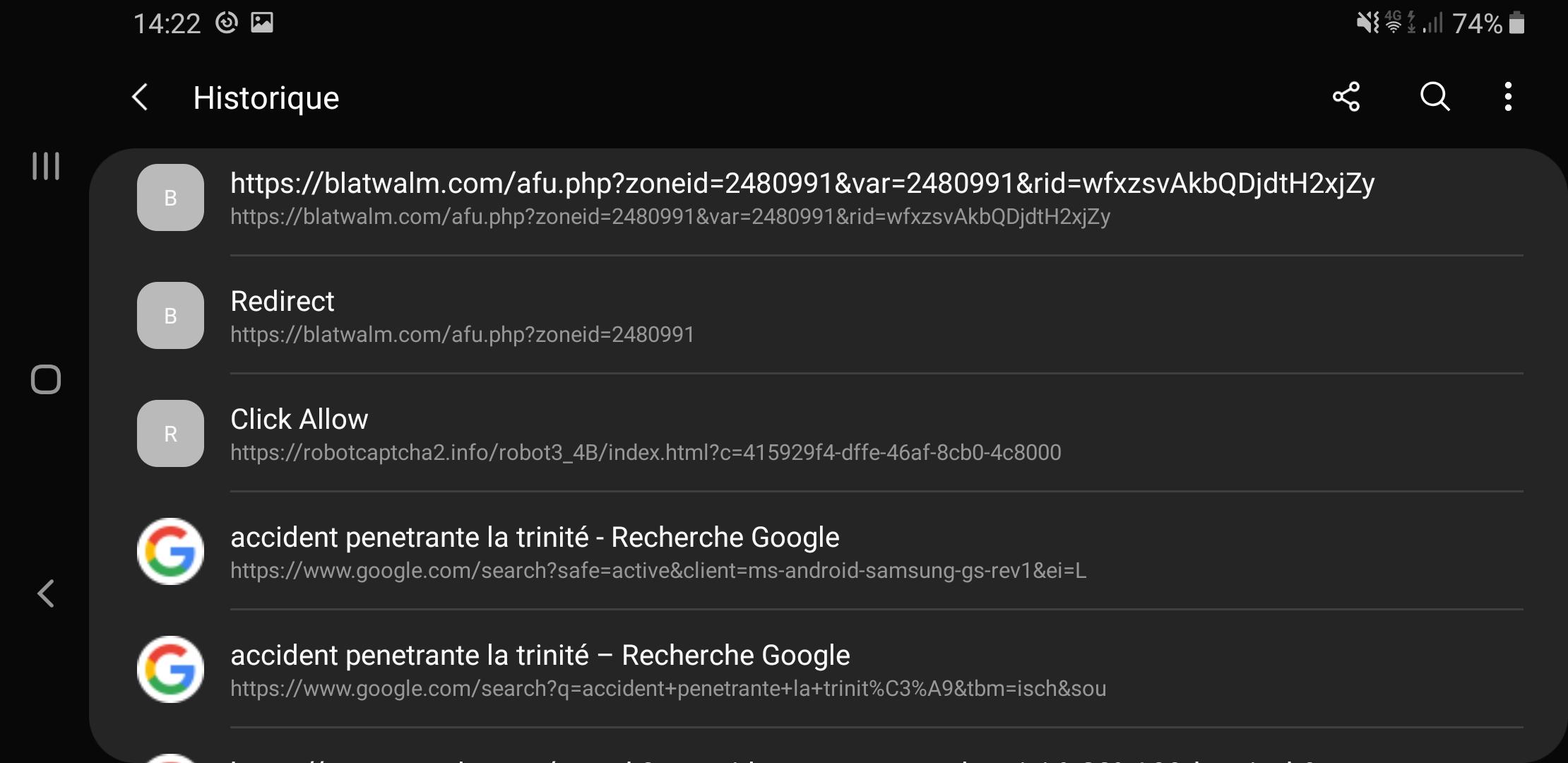 Screenshot_20190803-142201_Samsung Internet.jpg