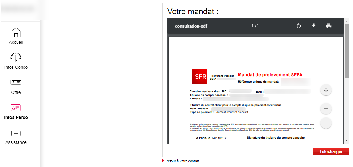 SFR_SFR-Payer-factures-prelevement-auto-SFR_050719_BLOG-prelevement-auto-sfr-005.png