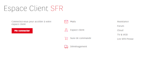 SFR_SFR-Payer-factures-prelevement-auto-SFR_050719_BLOG-prelevement-auto-sfr-009.PNG