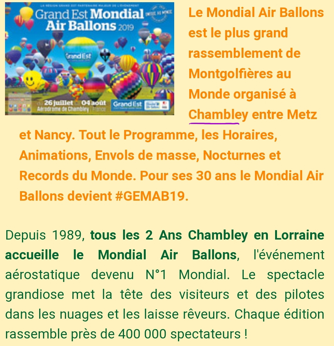 20190805-Chambley.jpg