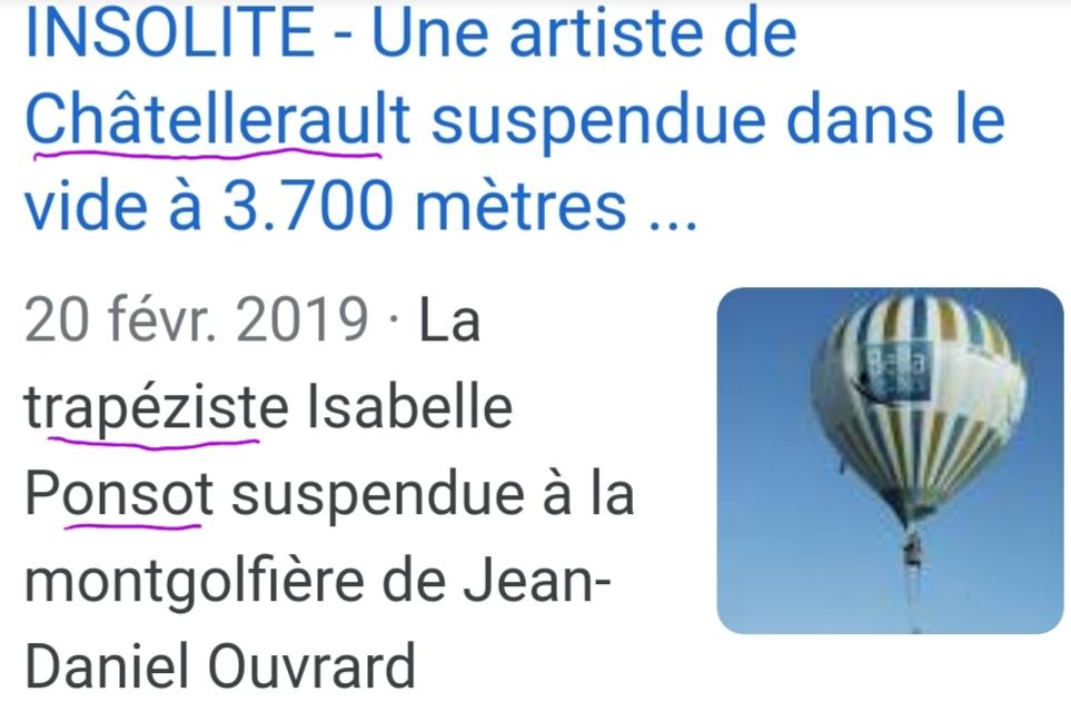 20190805-Acrobate.jpg