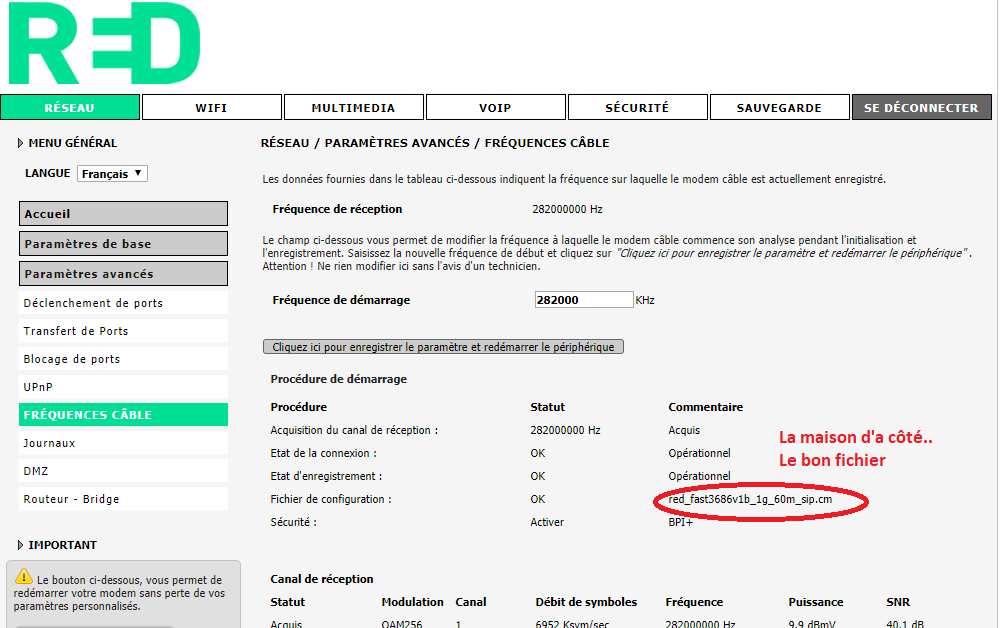 AwesomeScreenshot-192-168-0-1-reseau-pa3-frequencecable.html-2019-08-05_2_46.png