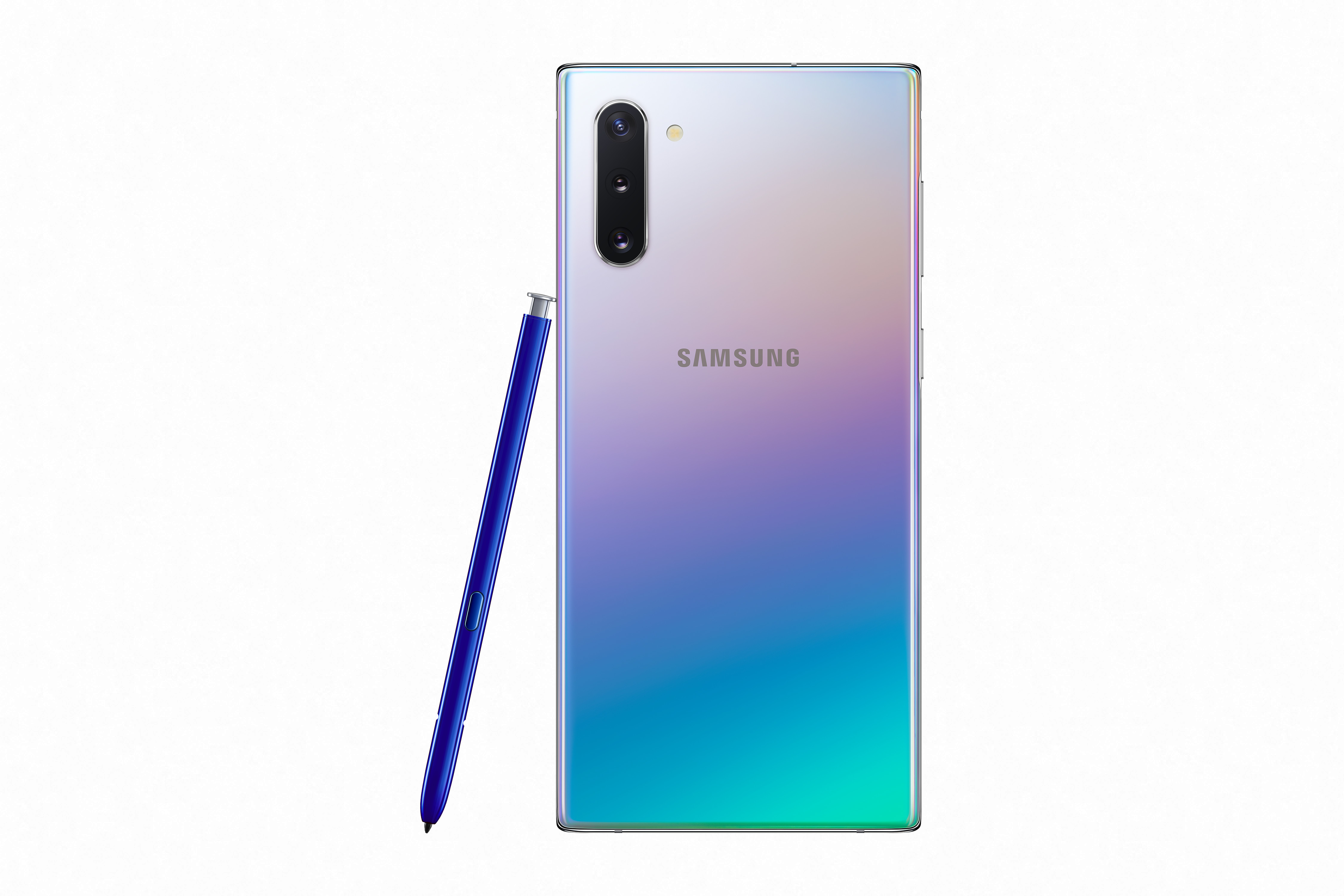 sfr_article-samsung-note-10_ArgentDos_080919.jpg