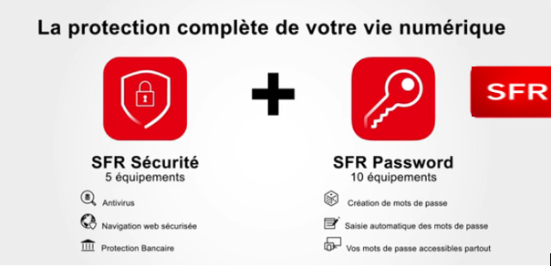 SFR_260819_BLOG-SECURITE-sfrsecurite-aout-001.png