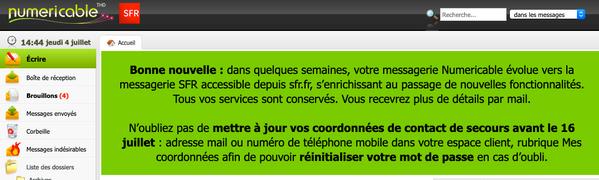 NC-SFR_webmail.png