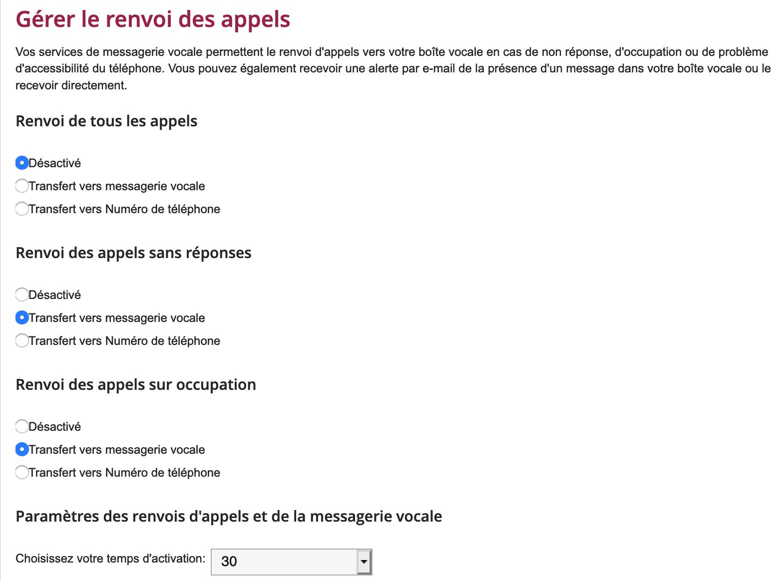renvoi_sans_reponse.png