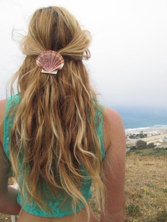 seashell-barrette-hair-accessory-for-beach-weddings-mermaids-costumes.jpg
