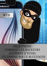 SFR_250919_BLOG-SECURITE-Phishing-Sept-002.jpg