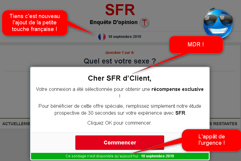 SFR_250919_BLOG-SECURITE-Phishing-Sept-003a.png