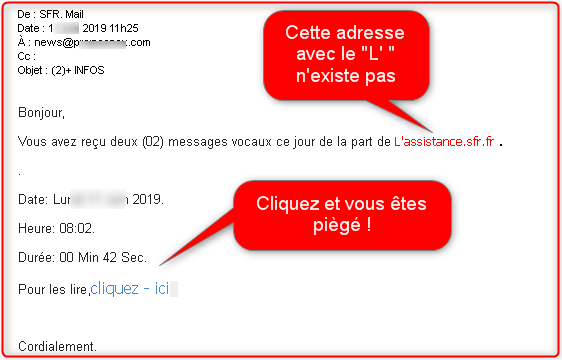 SFR_250919_BLOG-SECURITE-Phishing-Sept-005a.png