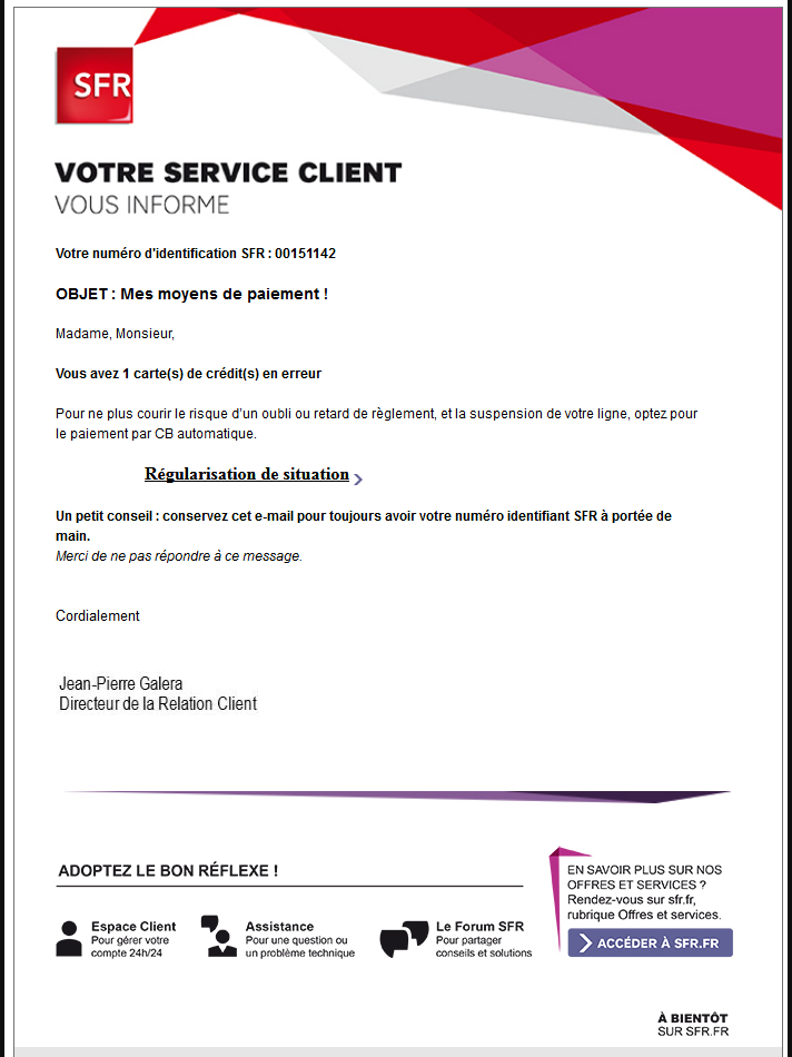 SFR_250919_BLOG-SECURITE-Phishing-Sept-006a.png