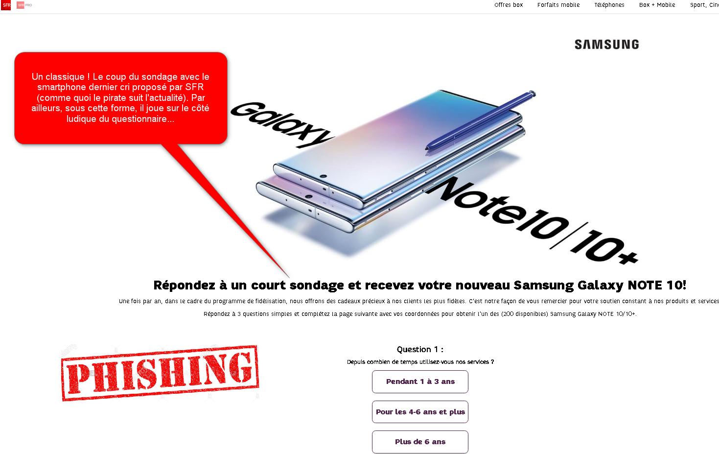 SFR_250919_BLOG-SECURITE-Phishing-Sept-008c.png