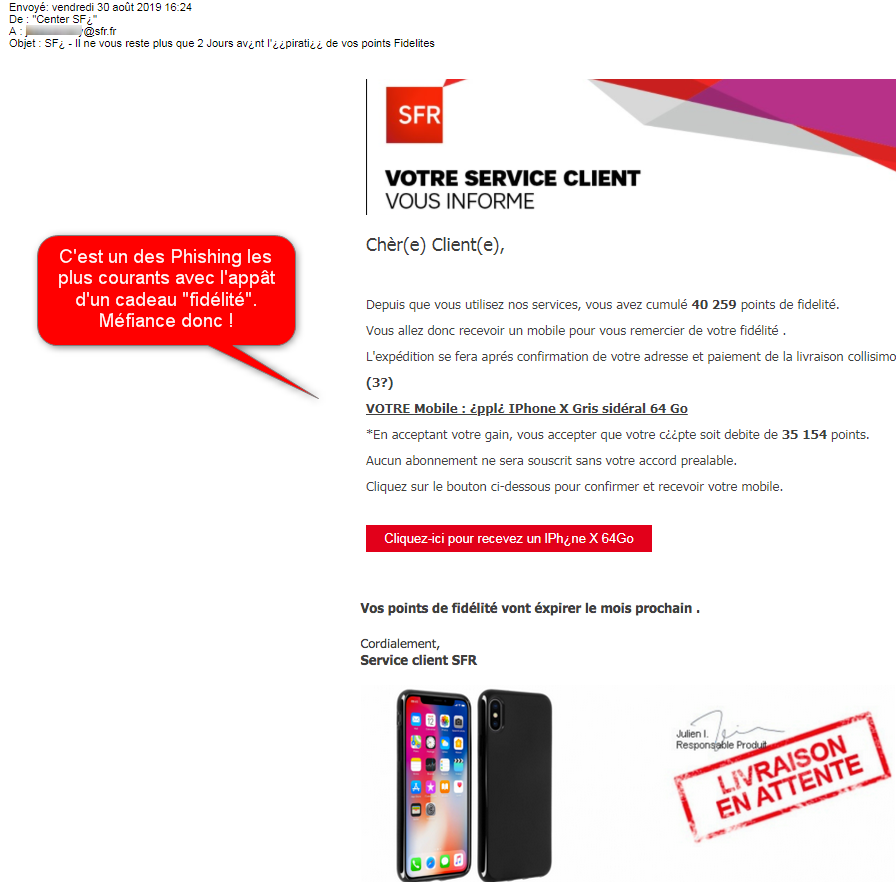 SFR_250919_BLOG-SECURITE-Phishing-Sept-009a.png