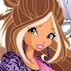 Lamouna