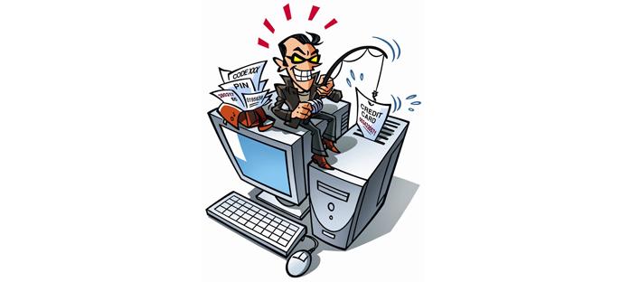 SFR_22102019_BLOG-SECURITE-Phishing-oct-004.jpg