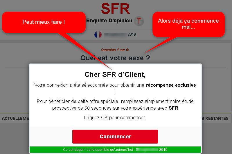 SFR_22102019_BLOG-SECURITE-Phishing-oct-007.png