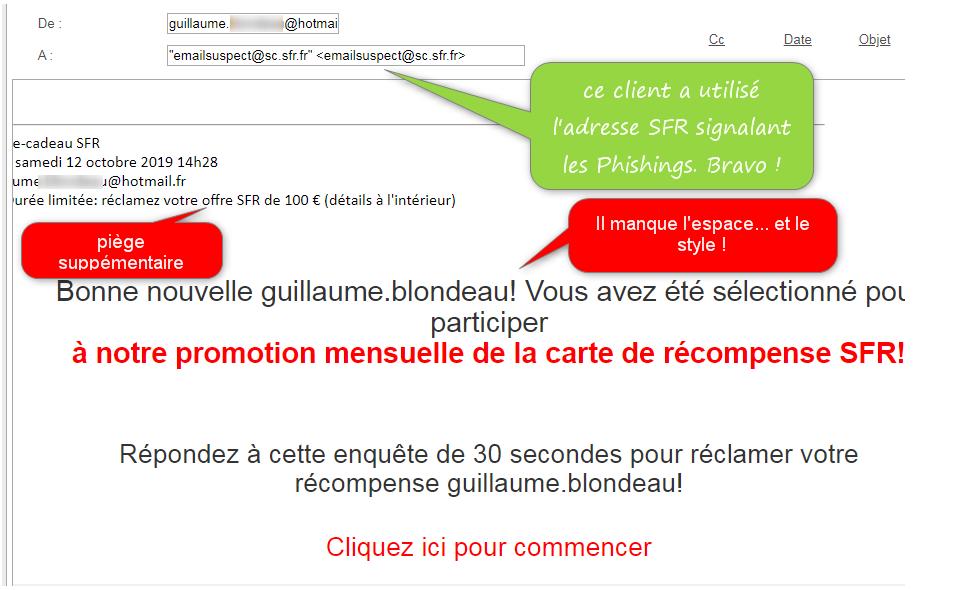 SFR_22102019_BLOG-SECURITE-Phishing-oct-008.png