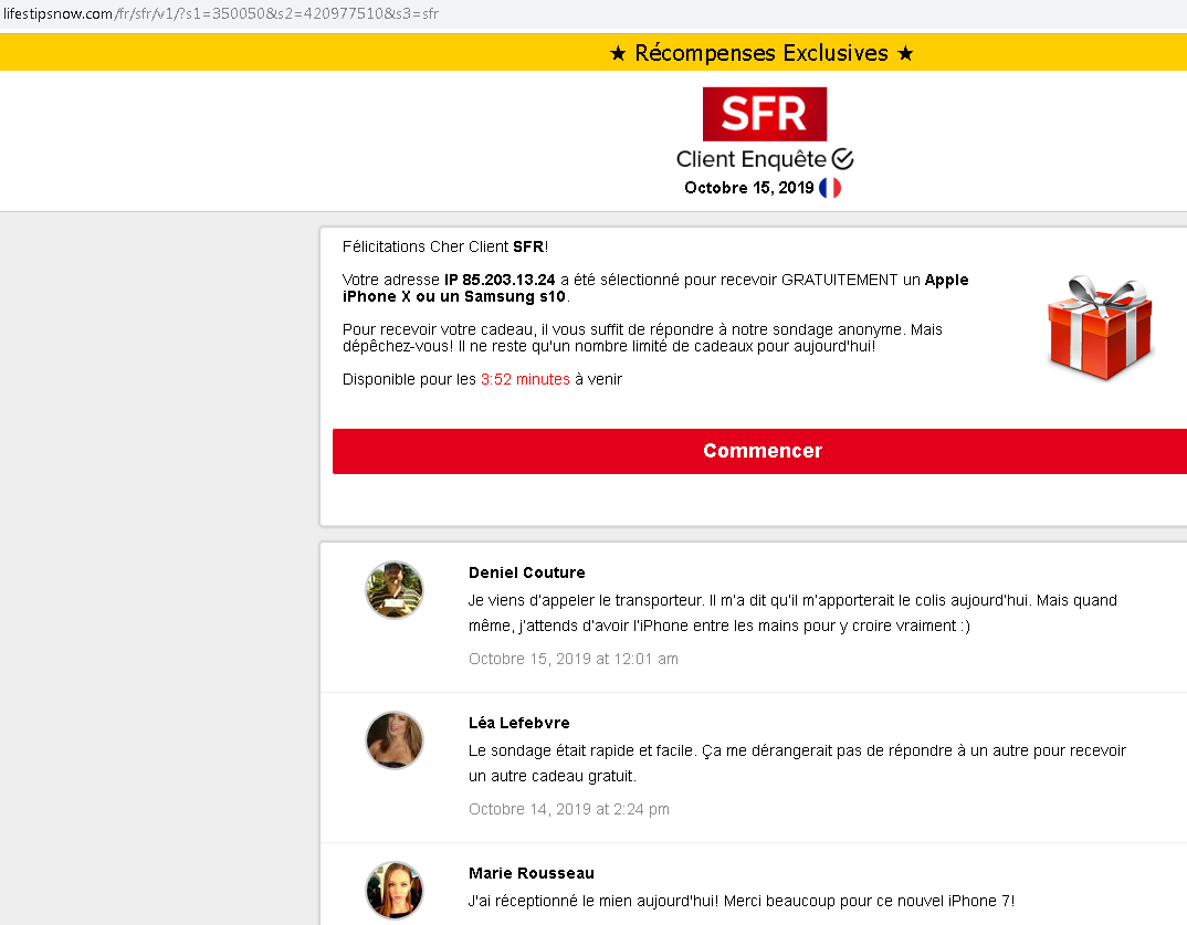 SFR_22102019_BLOG-SECURITE-Phishing-oct-009.PNG