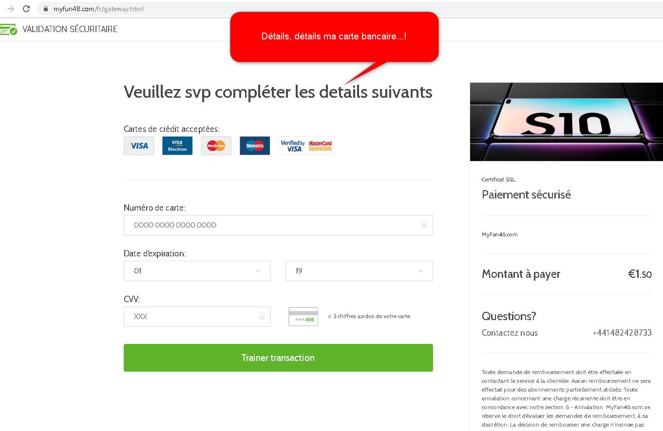 SFR_22102019_BLOG-SECURITE-Phishing-oct-013.PNG