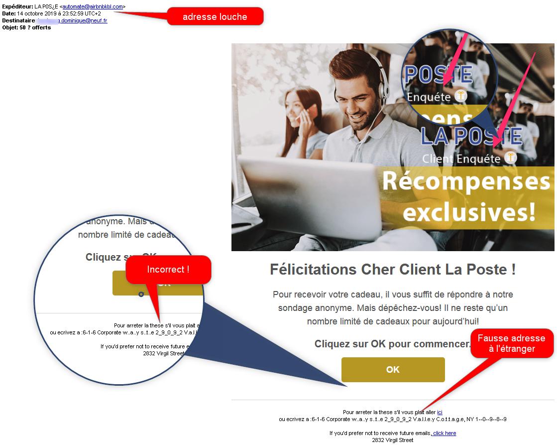 SFR_22102019_BLOG-SECURITE-Phishing-oct-014.png