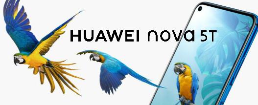 SFR_SFR-Vivez-innovation-avec-le-nouveau-Huawei-Nova-5t-SFR_29102019_BLOG-Huawei-Nova-5t-001.jpg