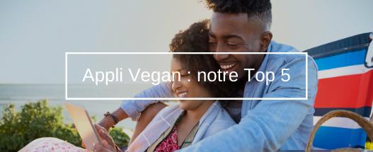 SFR_SFR-Top-5-appli-vegan_281019_BLOG-Top-5-appli-vegan-001.png
