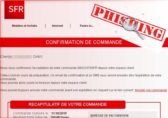 SFR_081119_BLOG-SECURITE-Phishing-Nov-002.png