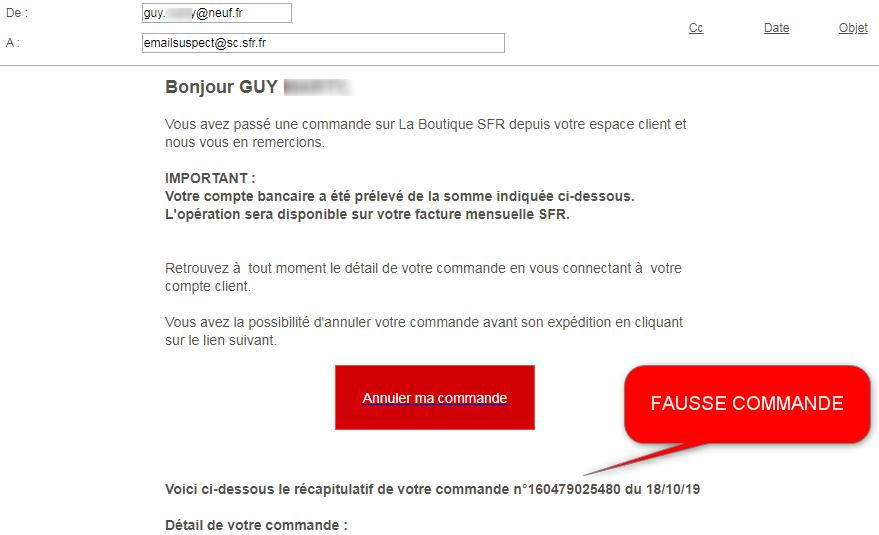 SFR_081119_BLOG-SECURITE-Phishing-Nov-003.png