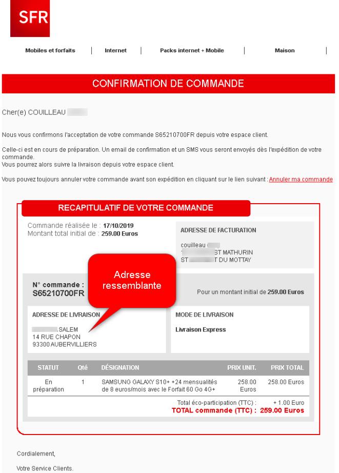SFR_081119_BLOG-SECURITE-Phishing-Nov-006.png