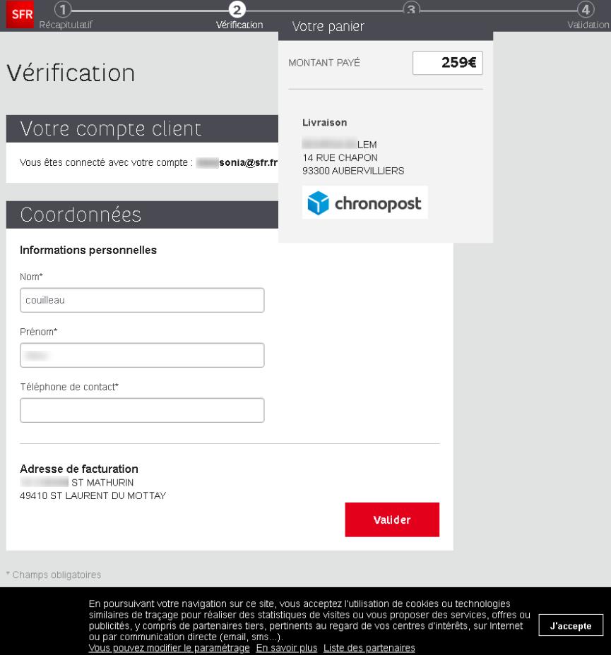 SFR_081119_BLOG-SECURITE-Phishing-Nov-008.png