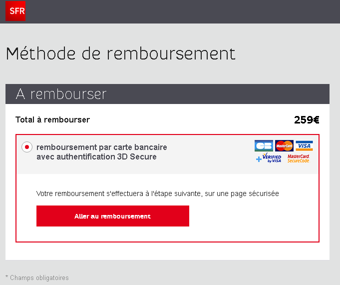 SFR_081119_BLOG-SECURITE-Phishing-Nov-009.PNG