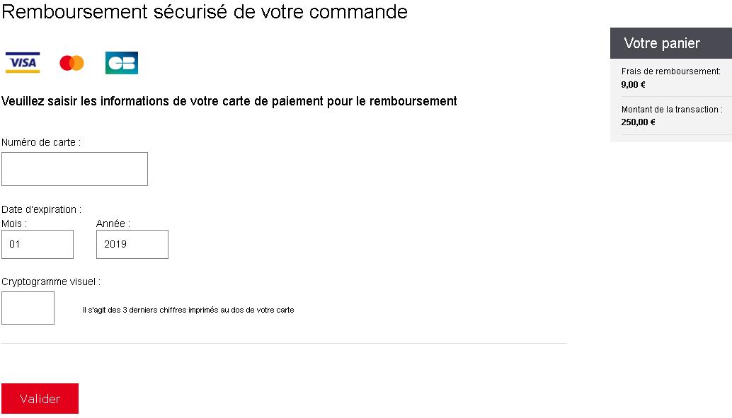 SFR_081119_BLOG-SECURITE-Phishing-Nov-010.PNG