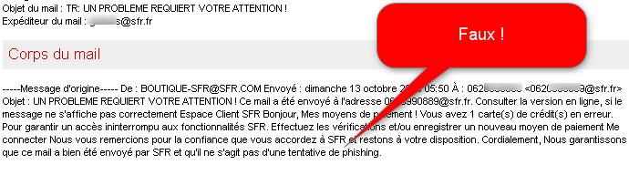 SFR_081119_BLOG-SECURITE-Phishing-Nov-011.png