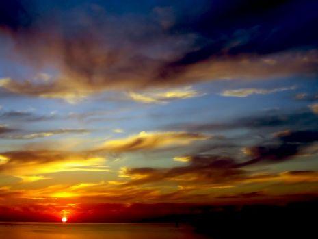 6aca8422dd_110811-sunset-43.jpg
