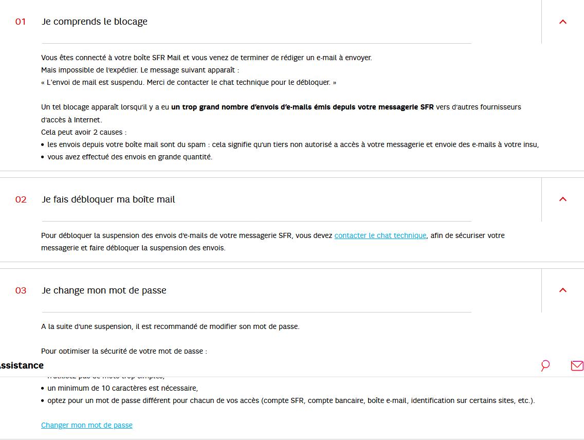 Envoi d'e-mail suspendu sur SFR Mail.png