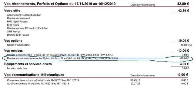 sfr-facture-0 - PDF-XChange Viewer [640x480].jpg