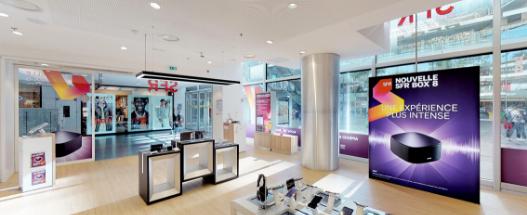 SFR_SFR-Tout-savoir-sur-les-services-en-Boutique-SFR_201119_BLOG-boutique-sfr-001.png