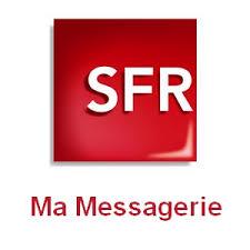 SFR-281119_BLOG-SECURITE-Libres-Nov-001.jpg