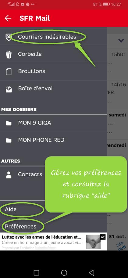SFR-281119_BLOG-SECURITE-Libres-Nov-014.png
