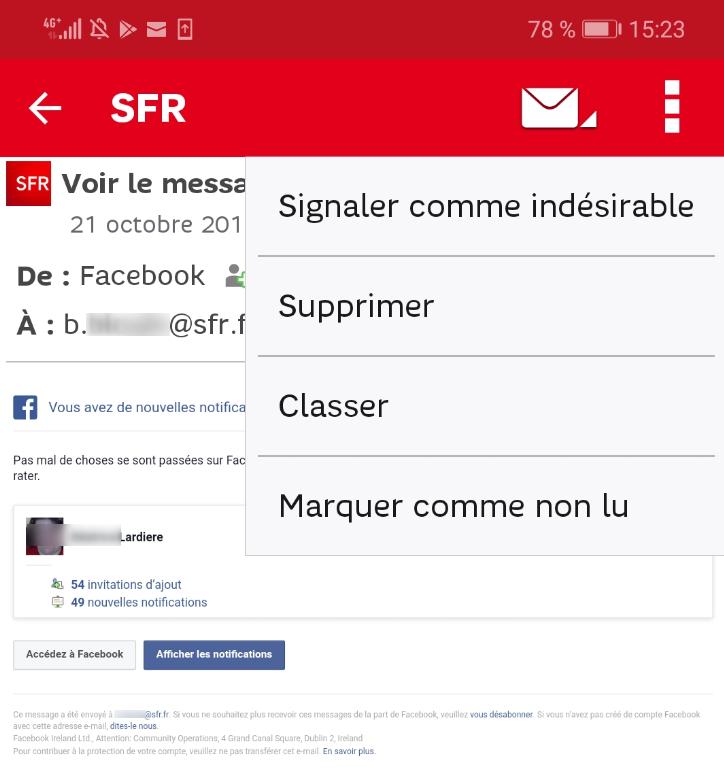 SFR-281119_BLOG-SECURITE-Libres-Nov-017.png