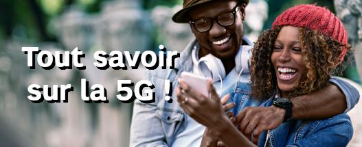 SFR_SFR-Tout-savoir-sur-la-5G-SFR_04122019_BLOG-5G-001.jpg