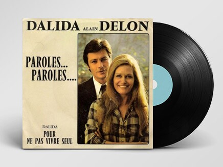 paroles-paroles-dalida-et-alain-delon_2833.jpg