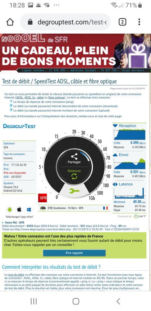 Screenshot_20191226-182817_Chrome.jpg