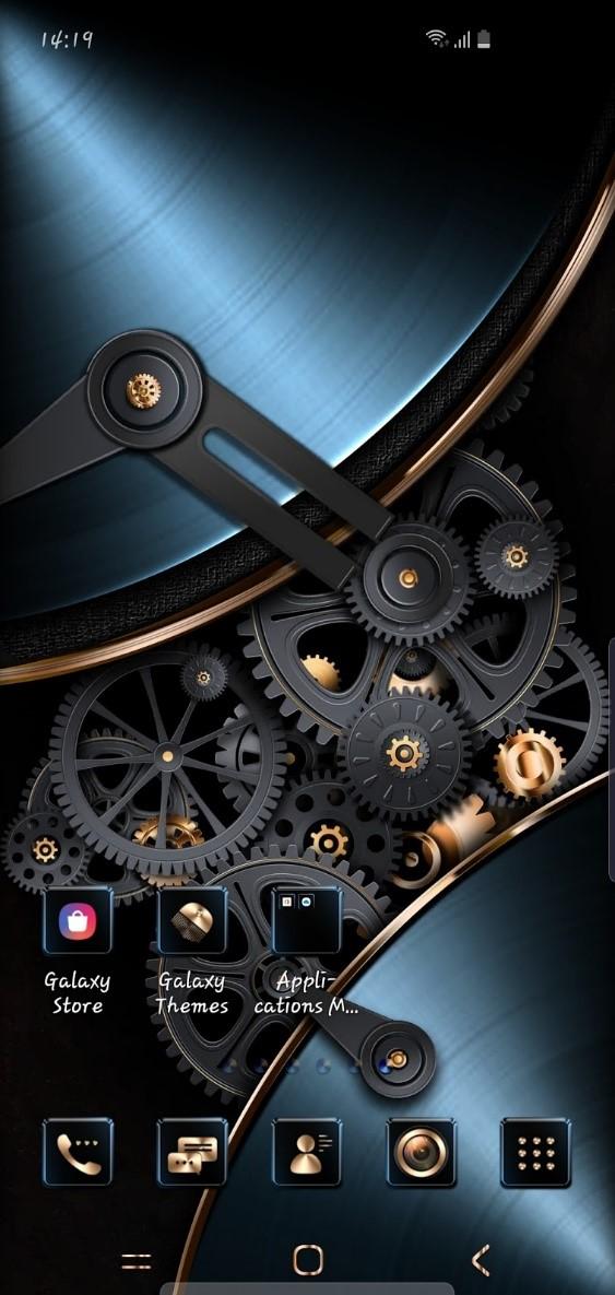 SFR_SFR-Test-Astuces-Samsung-Galaxy-S10_09012020_BLOG-Galaxy-S10-sfr-002.jpg
