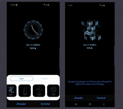 SFR_SFR-Test-Astuces-Samsung-Galaxy-S10_09012020_BLOG-Galaxy-S10-sfr-003.jpg