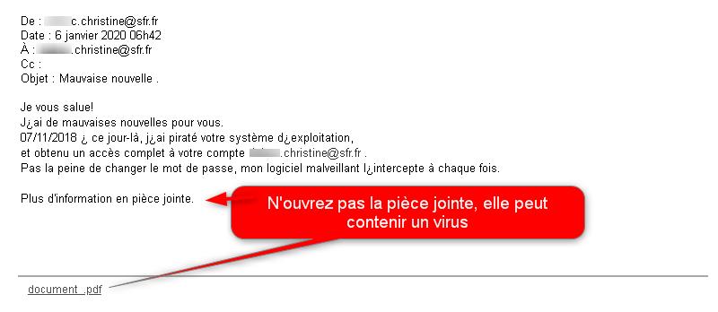 SFR_27012020_BLOG-SECURITE-Phishing-Janv004.png